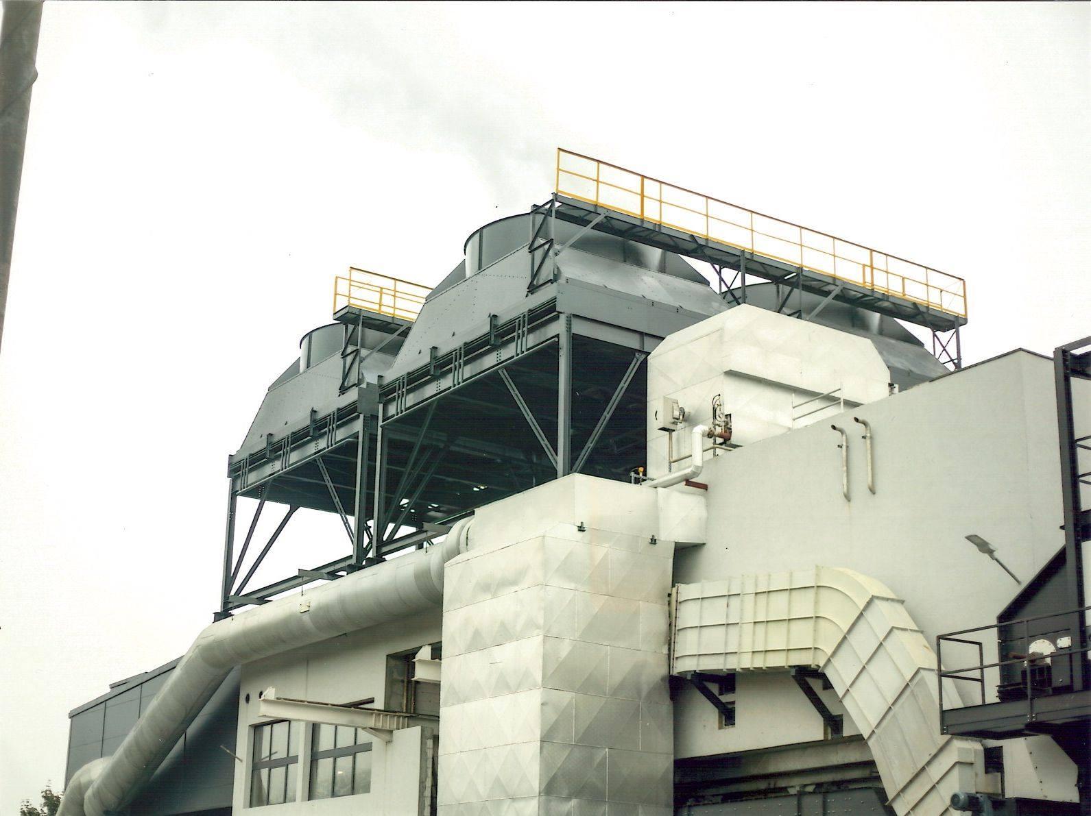 Zaproszenie do składania ofert na dostawy biomasy do Elektrociepłowni ECO-ABC Sp. z o.o w Krakowie ul. Dymarek 7