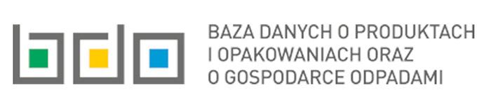 Informacja BDO